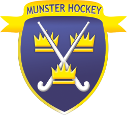 Munster Hockey